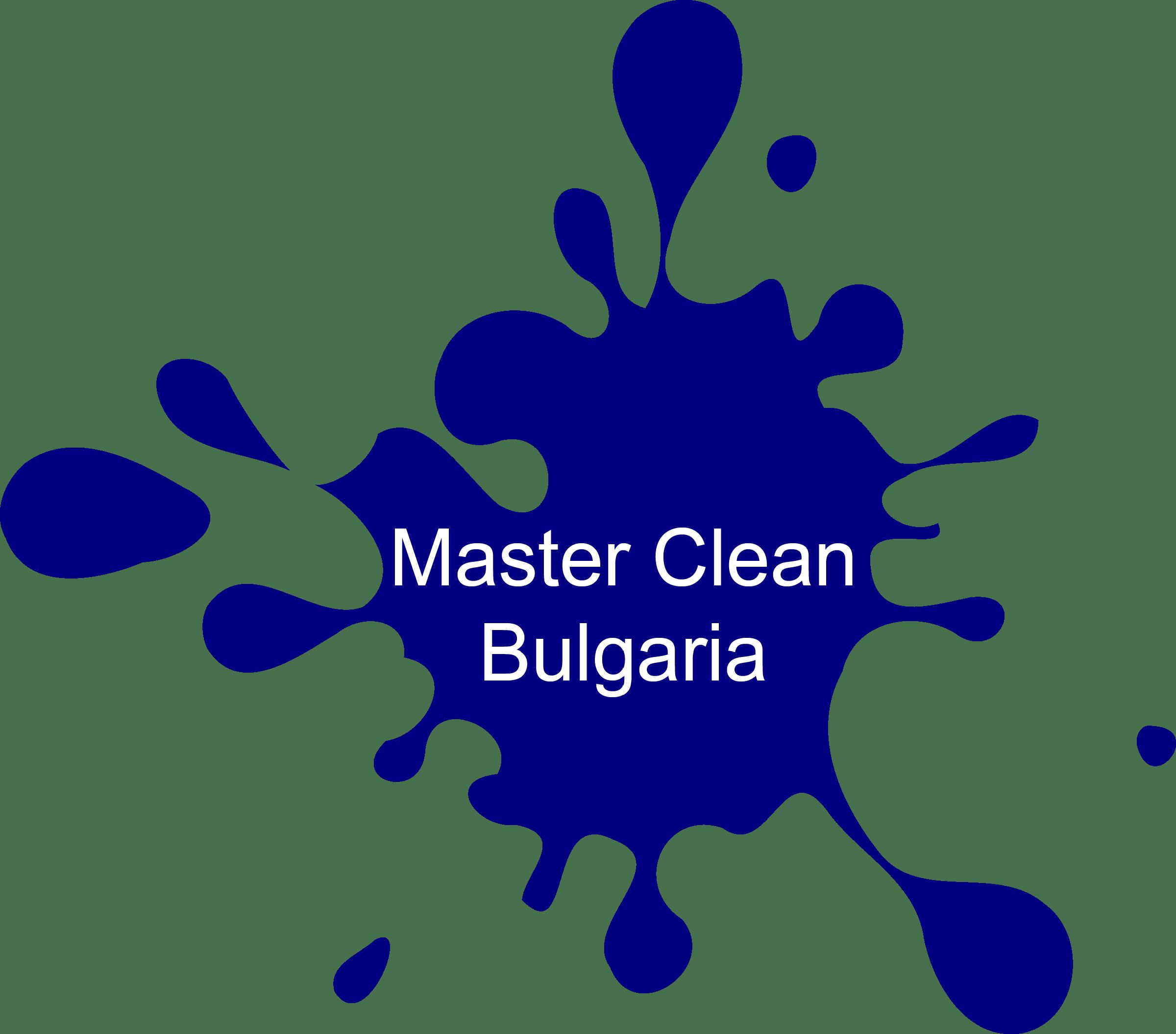 Професионално почистване
